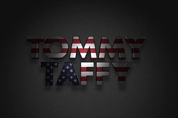 TOMMY TAFFY