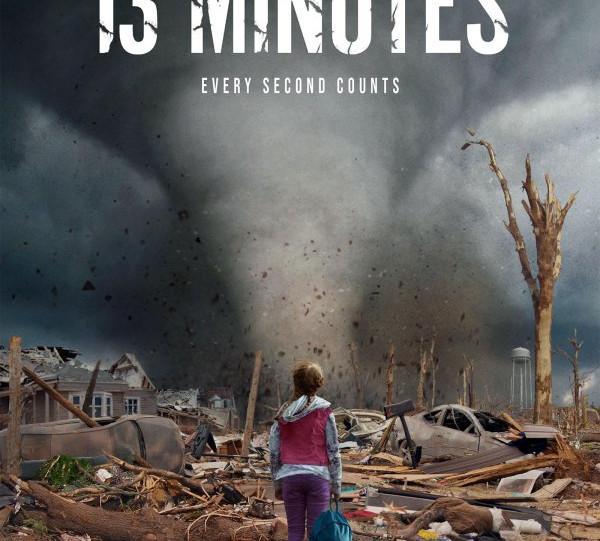 13 minutes poster.jpeg