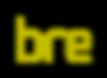 bre_logo_nav.png