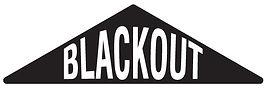 Blackout Logo Test 1.jpg