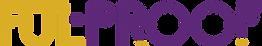 Ful-Proof Logo.png