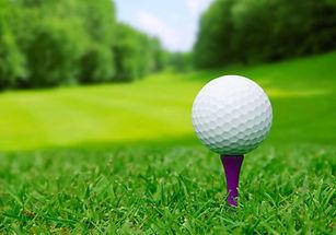 Golf-1-1140x800.jpg