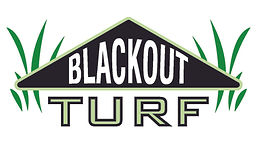 4th Proof 02-17-2021 665 Blackout Turf L