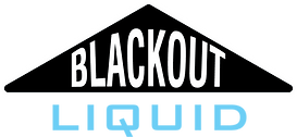 665 Blackout LIQUID Humic Acid Logo w White Outline.png
