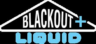 665 Blackout + Liquid Logo w White Outline.png