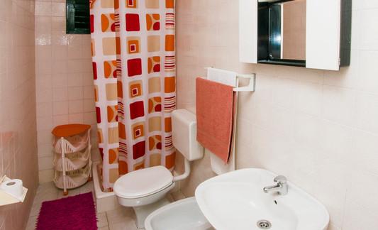 A1 Apartment Pisak