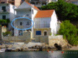 dalmatia-apartments-near-beach-property-