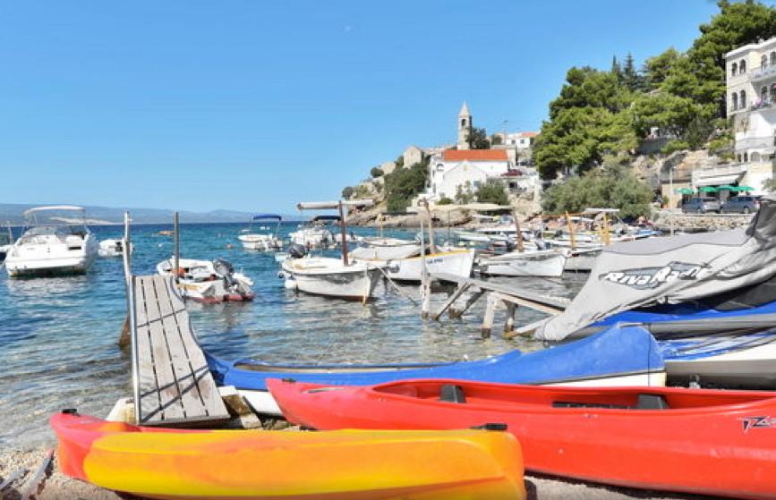 The Beach House Croatia .jpg