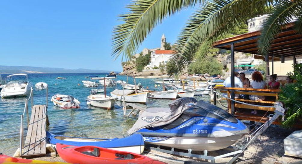 The Beach House Croatia view 4.jpg
