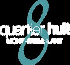QuartierHuit__AVRIL2016_White.png