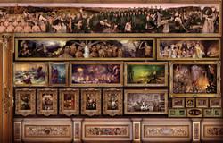 Cabinet d'amateur (partII).