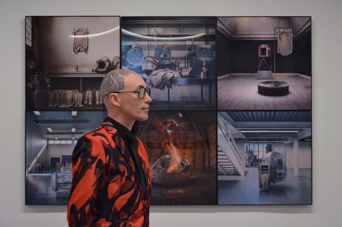 c.Tanguy galerie Duchamp.jpg