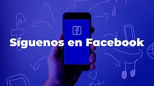 Follow Us On Facebook SPANISH.jpg