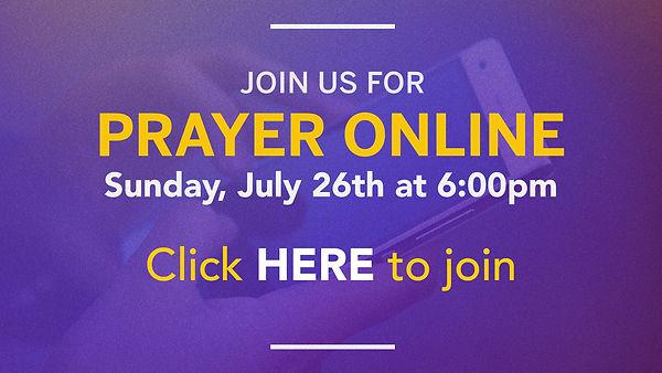 Prayer Online - WEB.jpg