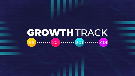 Growth Track 2020 WEB.jpg