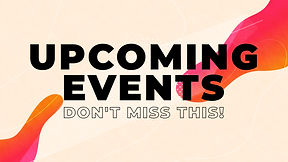 Upcoming Events copy.jpg