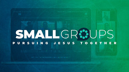 Small Groups SIGNUP.jpg