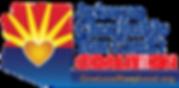 2018-AZ-Tax-Credit-Logo.png