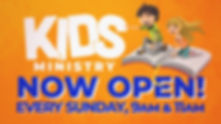 Kid's Now Open!.jpg