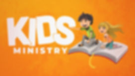 Kids Ministry 2.jpg