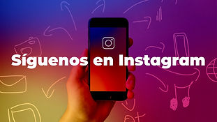 Follow Us On Instagram SPANISH.jpg