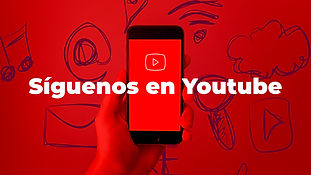Follow Us On Youtube SPANISH.jpg