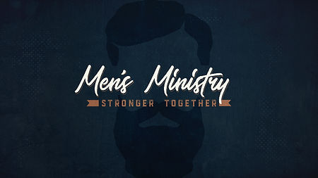 Mens Ministry Beard Guy.jpg