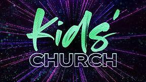 Kid's Church WEB.jpg