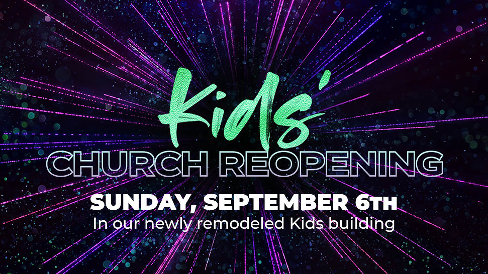 Kid's Church Reopenning.jpg