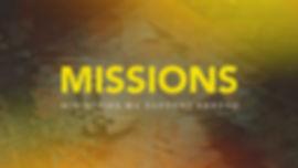 Missions.jpg