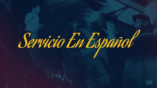 Spanish Services.jpg