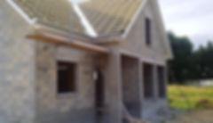 devis,construction,extension, gratuit 31,atelier des travaux,