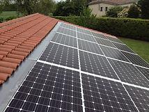 devis,photovoltaique,toulouse,gratuit