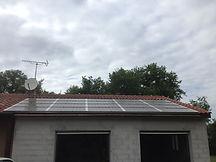 devis,installation,photovoltaique,toulouse