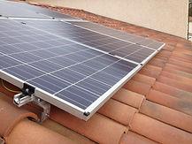 panneaux,photovoltaique,devis,travaux