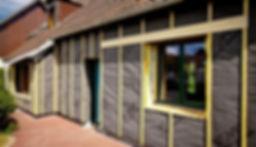 devis, gratuit,renovation,atelier des travaux,