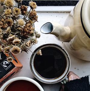 ALT=photo of tea cup