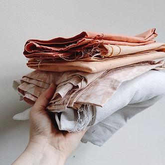 fabric pile resized.JPG