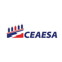 CEAESA