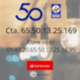 DATOS BANCARIOS 65.jpeg.jpg