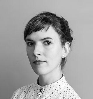 Anna Kirstine