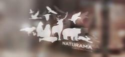 // Naturama