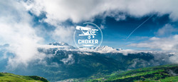 CHOKER_fly_14