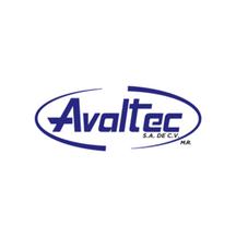 Avaltec