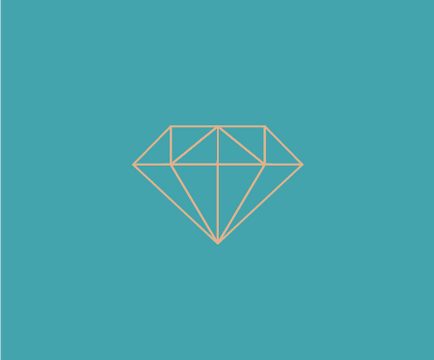 Diamond_centralkasse_turkis.png