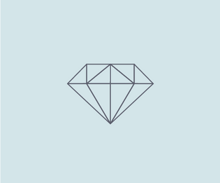 Diamond_centralkasse_lysblå.png