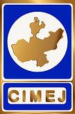 CIMEJ DE ORO.jpg