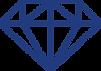 Diamond_outline_mørkblå.png