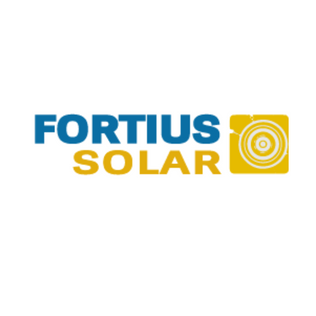 6 Fortius Solar.png