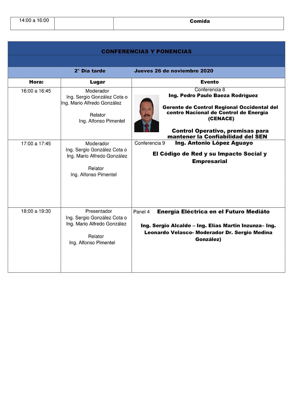 Programa cie 2020 (7)-3.png